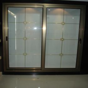 Ventanas puertas cotizacion en mercado libre for Puertas que abren hacia afuera