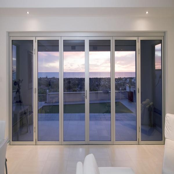Precio de puertas correderas de aluminio baratos puertas for Correderas de aluminio
