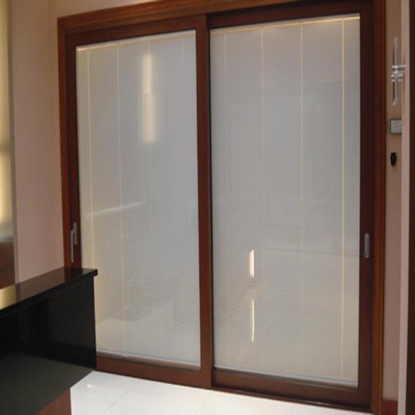 precios de puertas de patio corredizas aluminio puertas