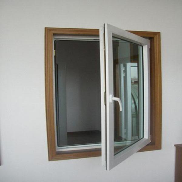 Marcos De Aluminio Para Ventanas - glass window door design interior ...