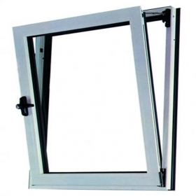 adjustable tilt window