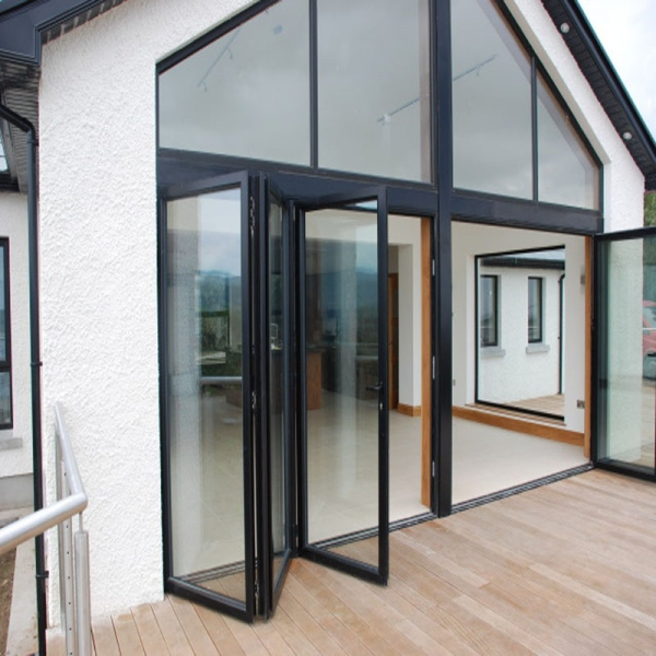 home design folding door