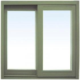 diseos de ventanas de aluminio de alta calidad en venta