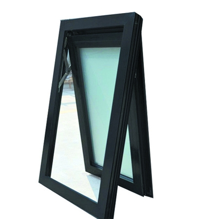 window manufacturers